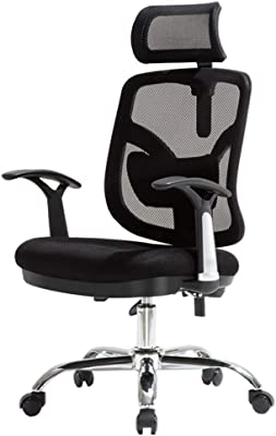 Amazon.es: HJH Office racer sport - Silla gaming o de oficina