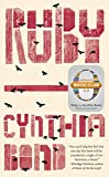 Ruby: A Novel (Oprahs Book Club 2.0)