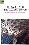The Sea and Poison (New Directions Paperbook)