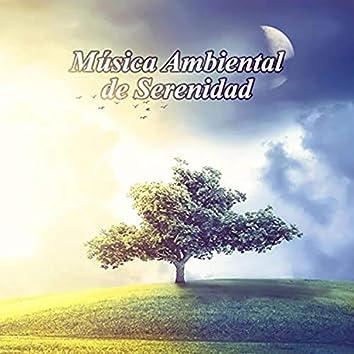 Música Ambiental de Serenidad