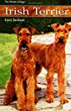 Irish Terrier Breed book