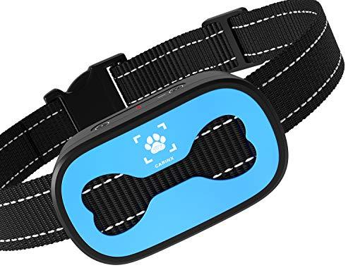 YapHalt Anti-Bark Collar