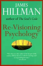 Best re visioning psychology Reviews