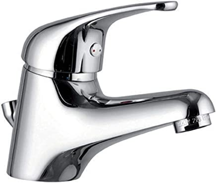 Suchergebnis auf Amazon.de für: Astro - Sanitär: Baumarkt