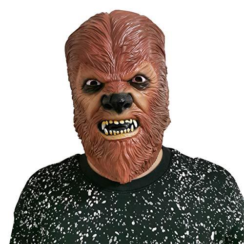 JYZ Manroda Helm Star Wars Maske Sith Soldat Klon Palpatine Kylo Ren Maske Cosplay...