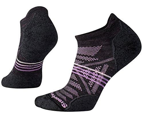 Smartwool Wool Performance Socks - Women's PhD Outdoor Light Micro