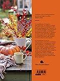 Zoom IMG-1 autunno vita e cucina di