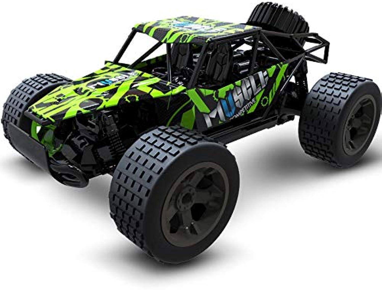 Generic RC Car 1 12 4WD Rock Crawlers 4x4 Driving Car Double Motors Drive Bigfoot Car Remote Control Car Model OffRoad Vehicle Toy 2815B