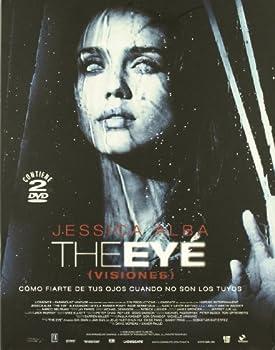 Best jessica alba 2008 Reviews