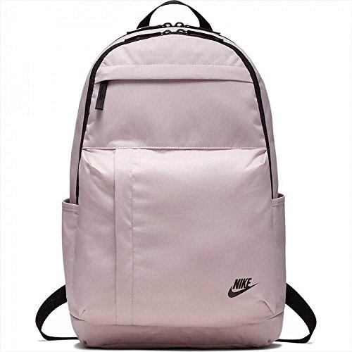 Nike Elmntl Bk Rucksack, rosa, 10x6 x 5 cm