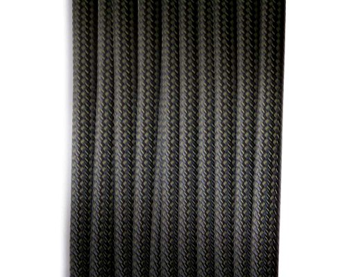 Wilson Tactical Parachute Cord Black