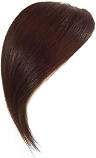 Best mens clip in hair extensions Reviews