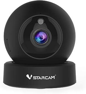 Vstarcam 1080P 2MP IP Camera G43S WiFi Camera Mobile Detection Surveillance Camera Infrared Night Vision Camera