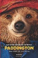 Paddington: The Story of the Movie (Paddington movie)