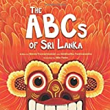 The ABCs of Sri Lanka