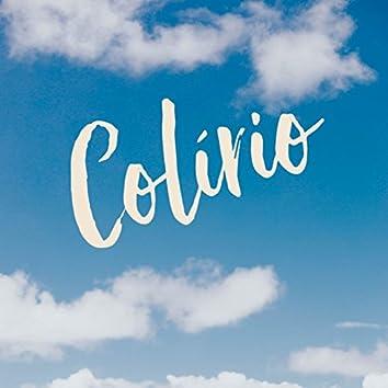 Colírio (feat. Rafinha Souza, Camila Zasoul, Joka VV, Felipe Play)