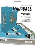 Handball   Brettspiel