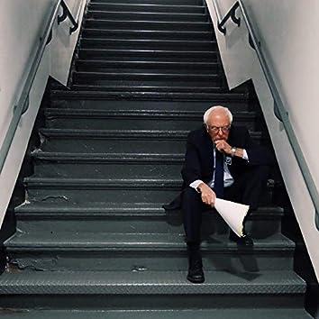 The Bernie Sanders EP