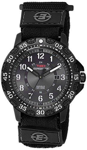 Timex t499979j–Montre