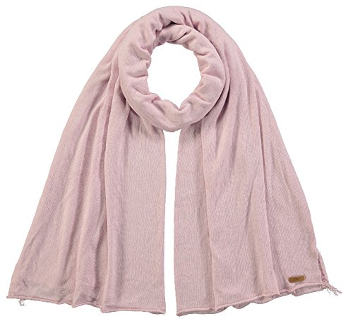 Barts sjaal Sunset Scarf