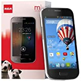 Rca Android Camera Phones - Best Reviews Guide