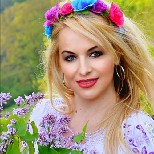 Mariana Blidariu