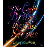 The Light Brings the Past Scenes(Blu-ray Disc)