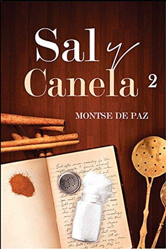 Sal y Canela 2