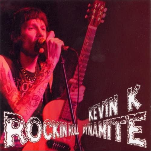 Going Nowhere Fast by Kevin K on Amazon Music - Amazon com