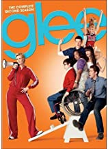Glee: The Complete Second Season