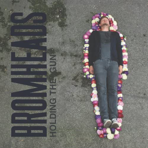 Bromheads