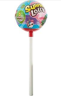 Sambro Surprise Lolly, Multi-Colour, 3309