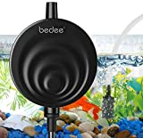 bedee Aquarium Pumpe Aquarienpumpe Super Leise Luftpumpe