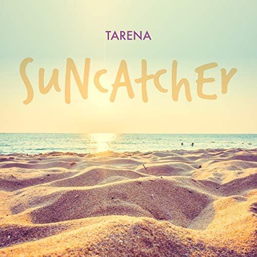 Tarena