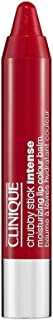 Clinique Lip Balm - Pack of 1, Fullest Fuchsia, 0.1 Ounce