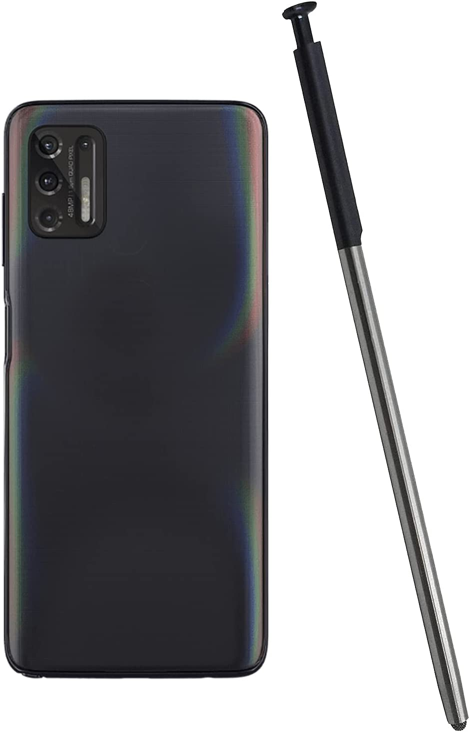 for Moto G Stylus 2021 Pen Directly managed store Replacement Touch Raleigh Mall LCD Mo Part