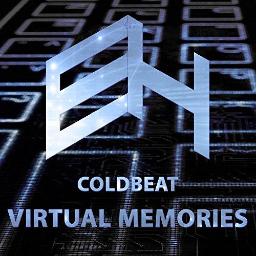 Virtual Memories (HVK Music Remix)