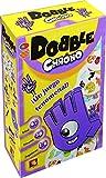 Dobble - Chrono