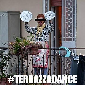 Terrazza dance