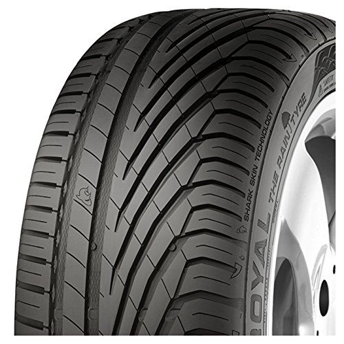 PNEUMATICI GOMME ESTIVE UNIROYAL RAINSPORT 3 195/55R16 87H TL SSR