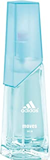 adidas Moves By adidas For Women (Eau De Toilette, 30 ML)