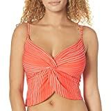 Vince Camuto Women's Standard Knotted Crop...