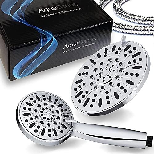 AquaDance 7