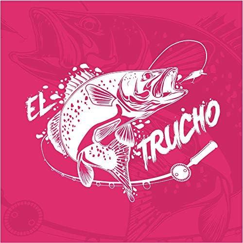 El Trucho feat. Louri