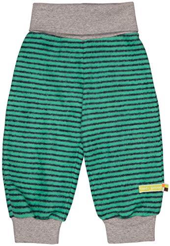 proud Hose Fleece Pantaloni Unisex-Bambini loud