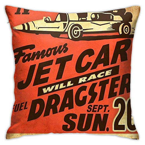 brandless Frisk Undertale Merchandise Bedroom Sofa Decorative Cushion Throw Pillow Cover Case 18 X 18 Inch