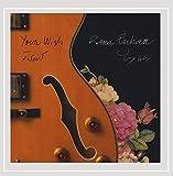 Songtexte von Rana Farhan - Your Wish