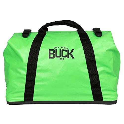 Buckingham 4373 XL Ropepro Deluxe Bag