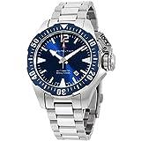 Men's Hamilton Navy Frogman Automatic Watch H77705145