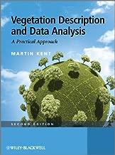 Best vegetation description and data analysis a practical approach Reviews